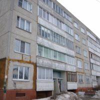 ул. Балакирева 37Д